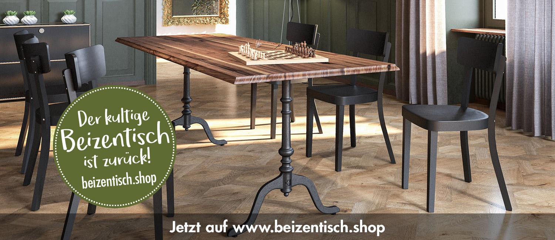Willkommen Bei Kauer Möbel Discount Ag