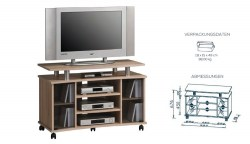 tv-rack-7362-eiche.jpg
