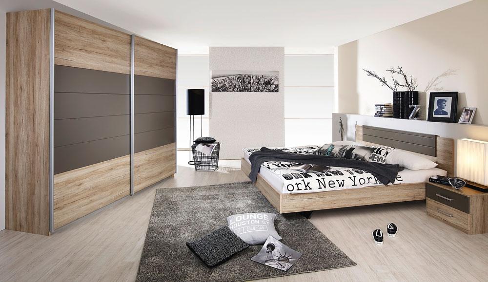 schlafzimmer barcelona. Black Bedroom Furniture Sets. Home Design Ideas